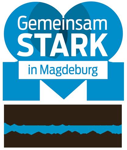 Logo_Gemeinsam_starkMd-Volksstimme