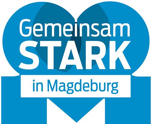 Logo_Gemeinsam_stark_R1_Magdeburg72