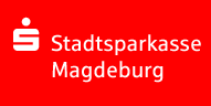 spk-logo-desktop