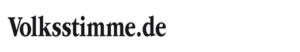 Volksstimme.de
