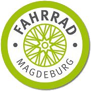 präsentiert von Fahrrad Magdeburg
