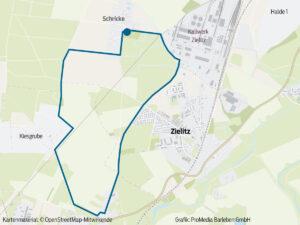 Zielitz