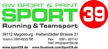 Logo Sport 39