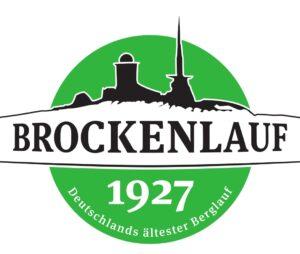Logo Brockenlauf