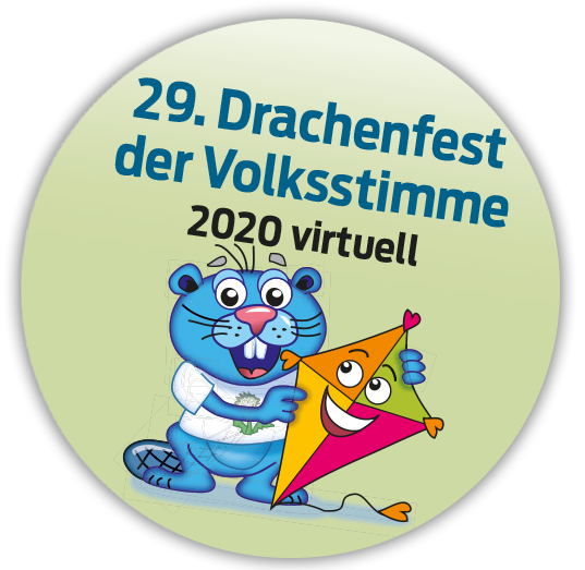 LogoDrachenfest