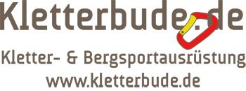 logo_Bergsport