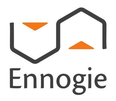 LogoEnnogie Produktblatt