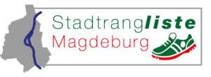 Logo Stadtrangliste