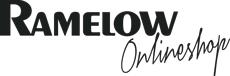 Shop Ramelow