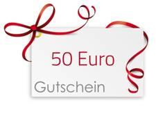 50EuroGutschein