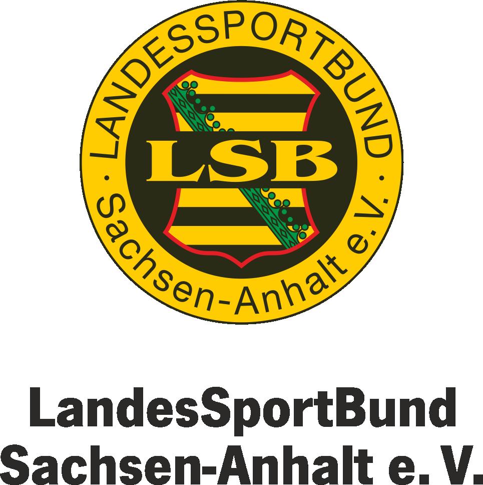 Logo Sportbund