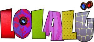 Logo Lolalu